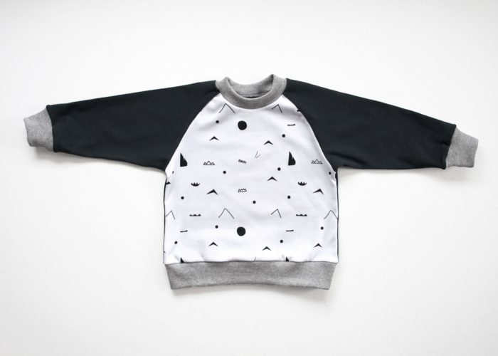 charcoal-trail-of-destruction-raglan-sleeve