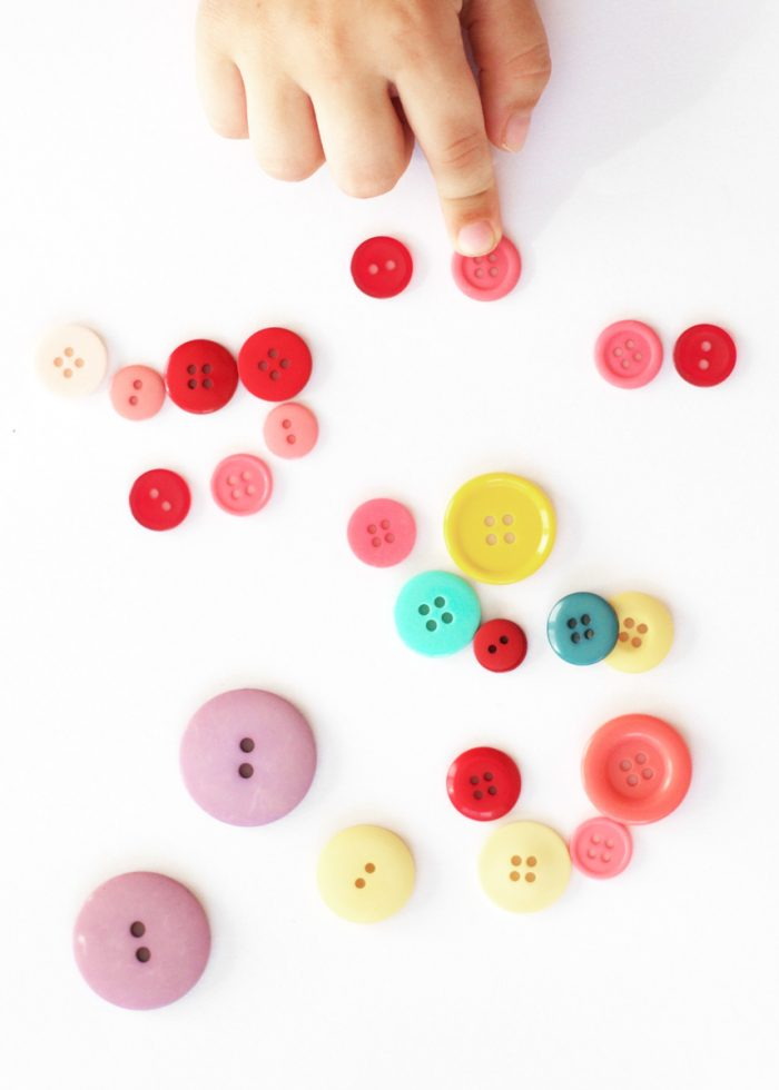 colour-sorting-buttons