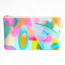 My name's not Messy Bag by Inkling