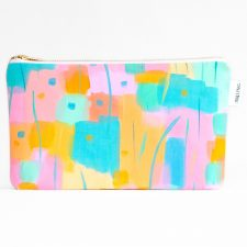 Your other right Messy Bags by Inkling